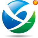 株式会社 ヤツヅカは車の買取、中古・リビルト部品の販売、福祉車両への改造を専門とする会社です。
