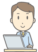 まず売却したい商品の内容をフォームまたはFAXにてご連絡下さい。